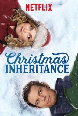 Christmas Inheritance (2017) ธรรมเนียมรักวันคริสต์มาส