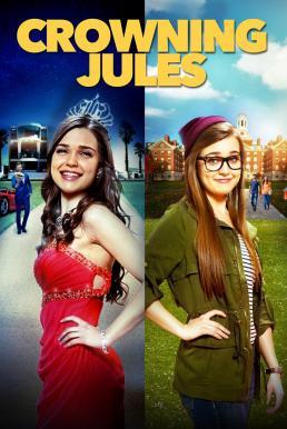 Crowning Jules (2017) สองสาวฝาแฝด