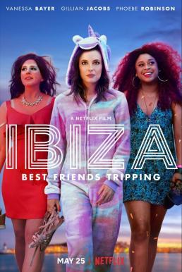 Ibiza (2018) ไอบิซา