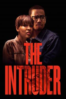 The Intruder (2019) จิตหลอนระห่ำบ้าน
