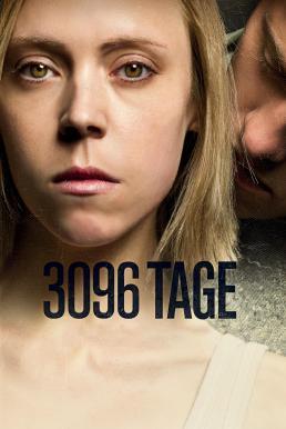 3096 Days (3096 Tage) (2013) บอกโลก ว่าต้องรอด
