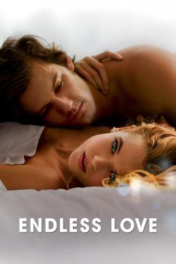 Endless Love (2014) รักนิรันดร์