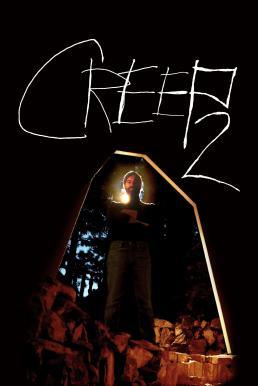 Creep 2 (2017) สยอง 2