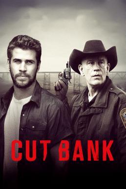 Cut Bank (2014) คดีโหดฆ่ายกเมือง