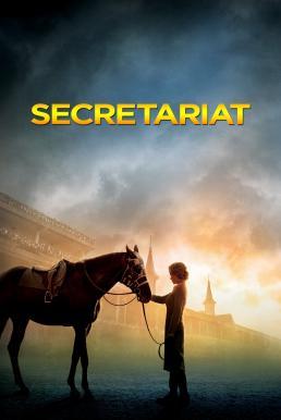 Secretariat (2010) ซีเคร็ตทาเรียต เกียรติยศแห่งอาชา