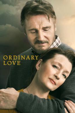 Ordinary Love (2019) สามัญแห่งความรัก