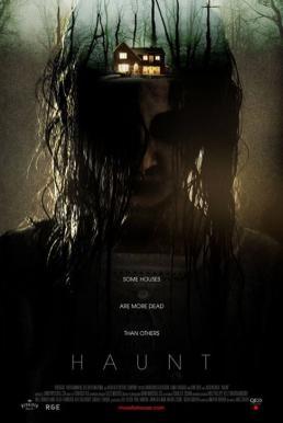 Haunt (2013) คลื่นเรียกผี