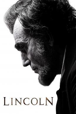 Lincoln (2012) ลินคอล์น