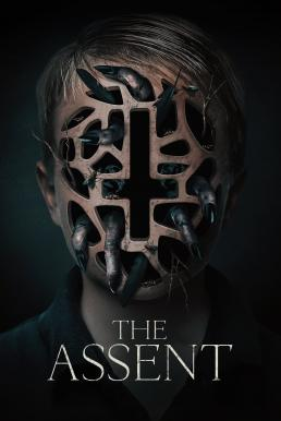 The Assent (2019) ต้องยอม