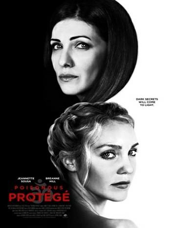 Poisonous Protege (Deadly Assistant) (2019) ผู้ช่วยมฤตยู