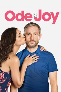 Ode to Joy (2019) บทกวีถึงจอย