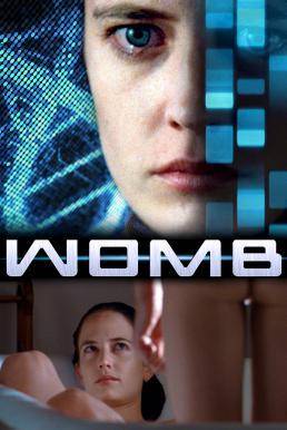 Womb (2010)