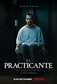 The Paramedic (2020) ฆ่าให้สมแค้น