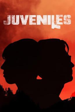 Juveniles (2018) เด็กและเยาวชน