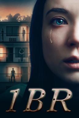 1BR (2019) อพาร์ตเมนต์ขังตาย