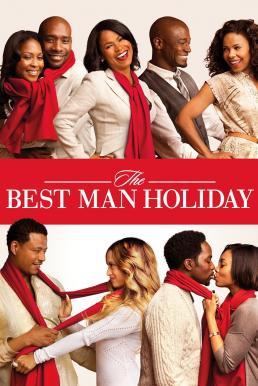 The Best Man Holiday (2013) วันรักหวนคืน