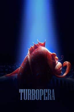 Turbopera (2018)