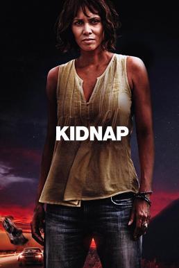 Kidnap (2017) ล่า หยุดนรก