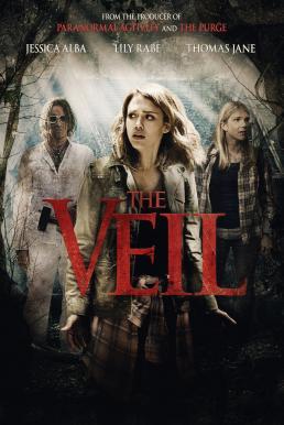 The Veil (2016) เปิดปมมรณะลัทธิสยองโลก