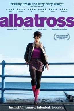 Albatross (2011) อัลบาทรอส