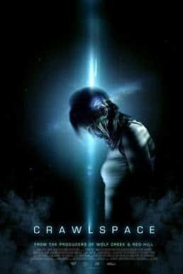 Crawlspace (2012) หลอน เฉือนมฤตยู