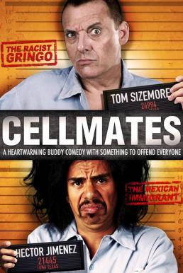 Cellmates (2011) ทรามวัยหัวใจไม่จองจำ
