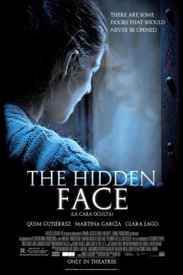 The Hidden Face (2011) ผวา ซ่อนหน้า