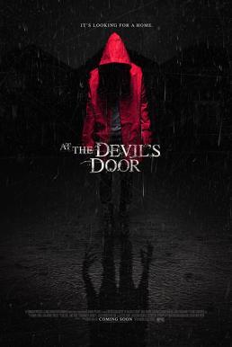 Home (At the Devil s Door) (2014) บ้านนี้ผีจอง