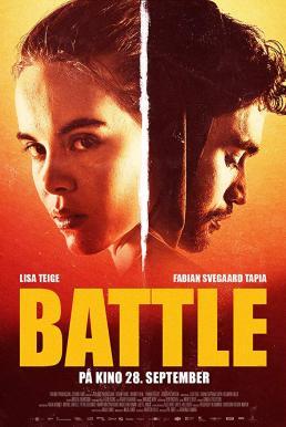 Battle (2018) แบตเทิล สงครามจังหวะ