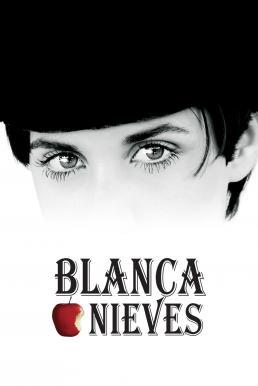 Blancanieves (Snow White) (2012) สโนว์ไวต์