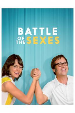 Battle of the Sexes (2017) แมทช์ท้าโลก