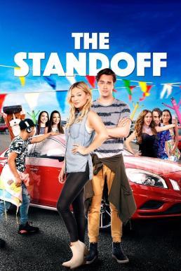 The Standoff (2016) ล่าไม่ให้รอด