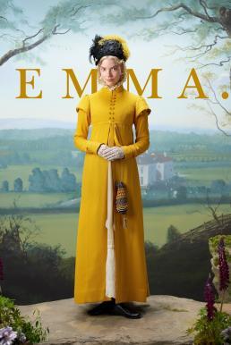 Emma (2020) เอ็มม่า