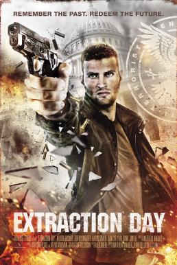 Extraction Day (2014) วันพิฆาต