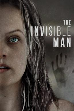 The Invisible Man (2020) มนุษย์ล่องหน