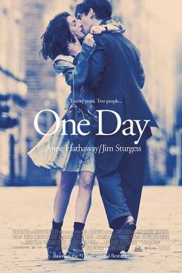 One Day (2011) วันเดียว วันนั้น วันของเรา