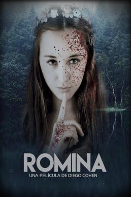 Romina (2018) โรมินา
