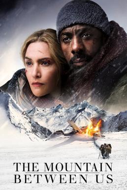 The Mountain Between Us ฝ่าหุบเขา เย้ยมรณะ (2017)