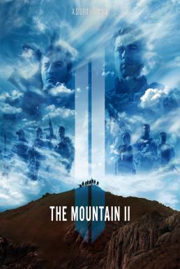 The Mountain (Dag II) (2016) หน่วยรบวีรบุรุษ