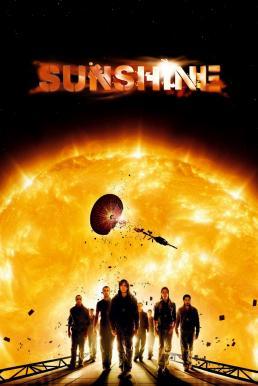 Sunshine (2007) ซันไชน์ ยุทธการสยบพระอาทิตย์