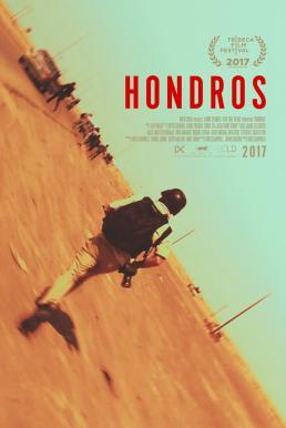Hondros (2017) ฮอนโดรส