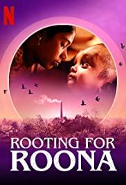 Rooting for Roona (2020) เพื่อรูน่า