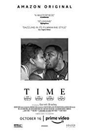 Time (2020) บทลงโทษ