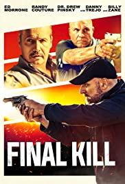 Assassination Island (Final Kill) (2020) ฆ่าครั้งสุดท้าย