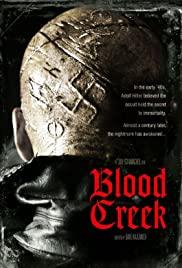 Blood Creek (2009) สยองล้างเมือง