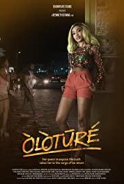Oloture (Òlòtūré) (2019) โอโลตูร์