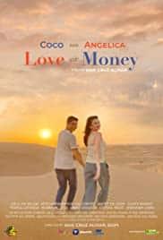Love or Money (2021)
