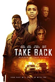 Take Back (2021)