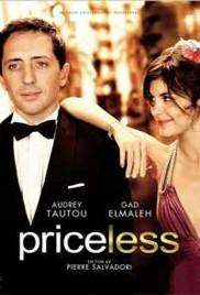 Priceless (2006) อลวนรักสะดุดใจ