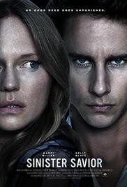 Sinister Stalker (2020) สตอล์กเกอร์อุบาทว์